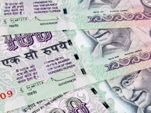 Sbi Research Sees 70 Money Supply Normalisation Feb End