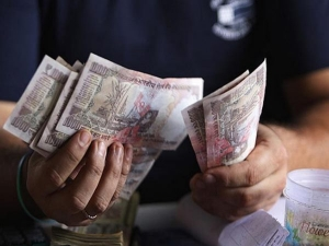 Demonetization It Dept Detects Rs 3 590 Crore Undisclosed I