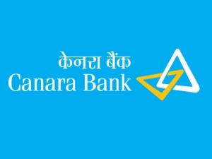 Canara Bank Cuts Mclr 0 05 Various Maturities