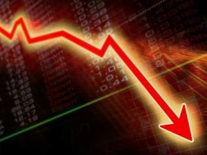 It Stocks Slump Following Trump Comments On Visa