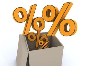 United Bank India Slashes Lending Rate Up 0