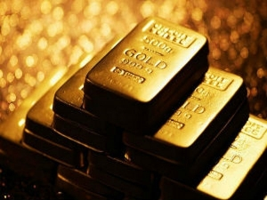Gold Netherlands Election Uncertainty