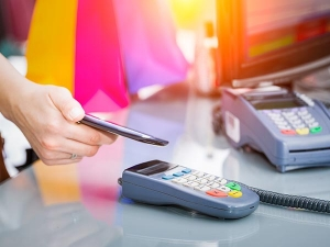 What Is Contactless Debit Credit Cards