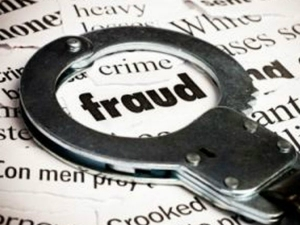 Icici Bank Sbi Stanchart Top Bank Frauds List