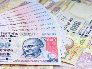 Deposit Junked Notes At Rbi July 20 Govt Banks