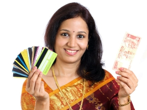 A Look At The Best Fuel Credit Cards India