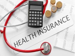 Best Maternity Insurance Plans India