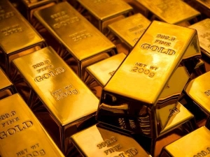 How Buy Gold Through Paytm Know The Details
