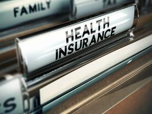 New India Assurance Global Mediclaim Policy