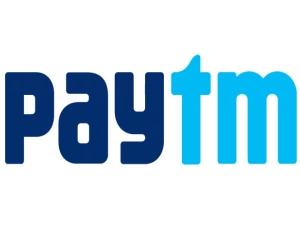 Paytm Mall Set Hire 2 000 Employees