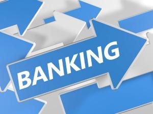 Banking Sector Consolidation Bring Vijaya Bank Dena Bank Un