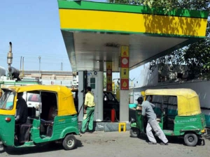 Petrol Dealers Postpone Protest Against Daily Price Revision