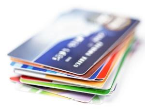 Gst Credit Card Bills Insurance Premiums Get Costlier