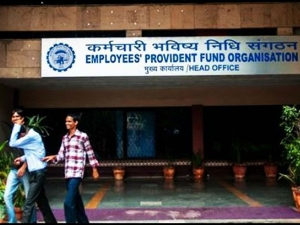 Epfo Enrols 82 Lakh Under Employees Enrolment Campaign