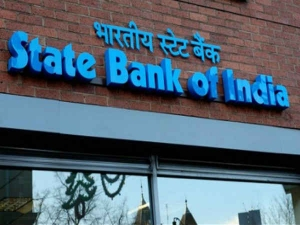 More Sbi Like Mergers On The Way
