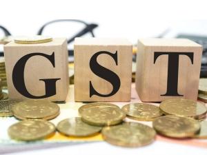 Who Are Gsps Asps Under Gst Regime