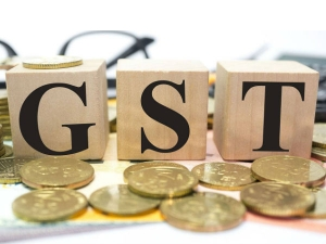 Certain Gst Issues May Be Discussed August Meet