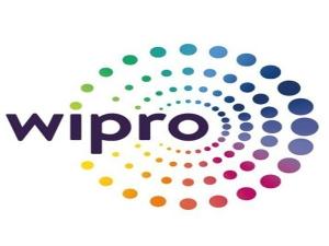 Should You Consider Wipro S Buyback Offer