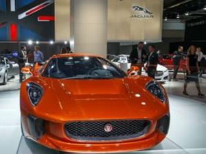 Sedans Suvs Luxury Cars Set Get Dearer From Next Month