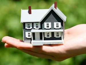 Home Loans Taken Up March 2016 May Become Cheaper