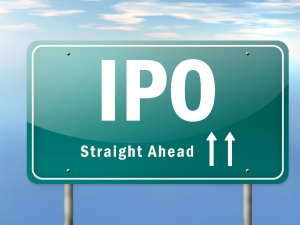 What Is Ipo Less Listing