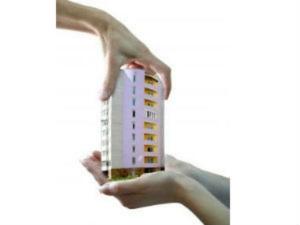After Sbi Bank Baroda Offer Home Loan At 8