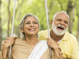 Senior Citizens Aged Over 70 Yrs Differently Abled Be Offer