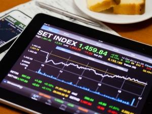Gdp Estimate Q3 Resultsand Budget Cues Drive Market Next We