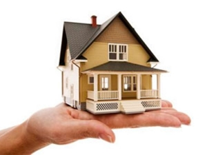 Tax Implications On Second Home Loan