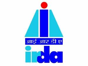 Aadhaar Linking Deadline Insurance Policies Extended