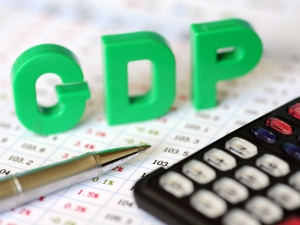 India S Q4 Gdp Growth Q4fy18 Reach 2 Year Peak 7