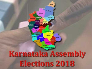 Why Karnataka Election Outcome Is Irrelevant Stock Markets