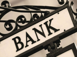 Nationalized Banks List Government Banks India