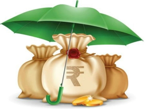 You Can Consider Investment Foreign Funds Tide Away Rupee Volatility
