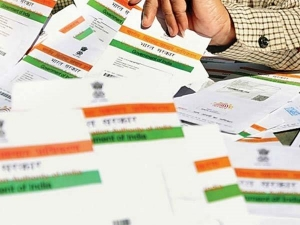 How Unlink Your Aadhaar From Bank Account Sim Cards