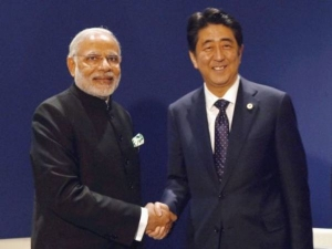 How India S 75 Bn Currency Swap Deal With Japan Affects Rup