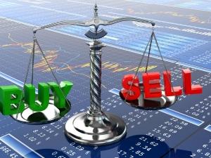 Markets Next Week Crude Oil Rupee Movement The Key