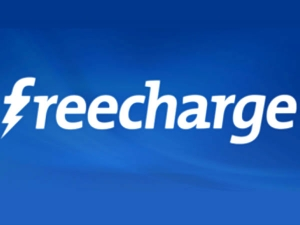 Axis Bank Buys Freecharge From Snapdeal For Rs 385 crore