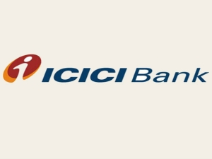 How To Close Your ICICI Bank Account?