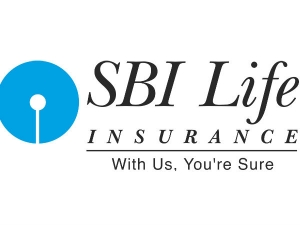SBI Life IPO Oversubscribed 1.43 Times