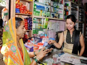 GST Rate Cut: Govt Allows Companies To Paste New MRP Stickers Till Dec