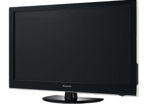 TV Sets, Microwave, Others To Cost More Post-Customs Duty Hike