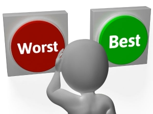 What Is Credit Rating? What IL&FS Rating Downgrades Mean For Its Investors?