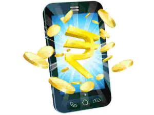 Mobile Banking: What are the Advantages and Disadvantages?