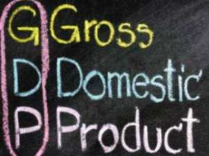 Economic Survey 2014-15: Key Highlights