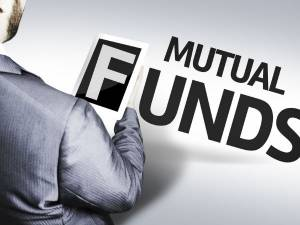 Best Debt Mutual Funds To Invest In