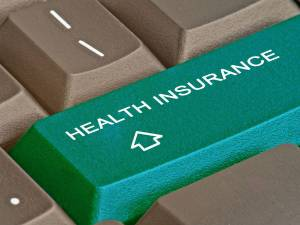 Nirmaya: A Great Insurance Policy for the Differently Abled
