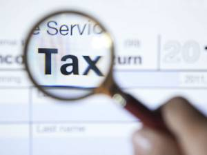 Digital Tax Threshold Set At 2 Crores And 3 Lakh Users: CBDT