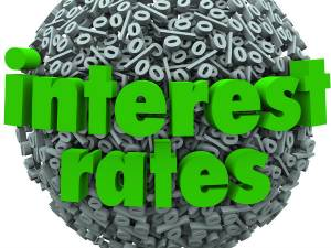 A Quick Look At How Personal Loan Interest Rates Compare