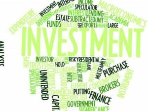 Markets Next Week; Earnings Will Be Key